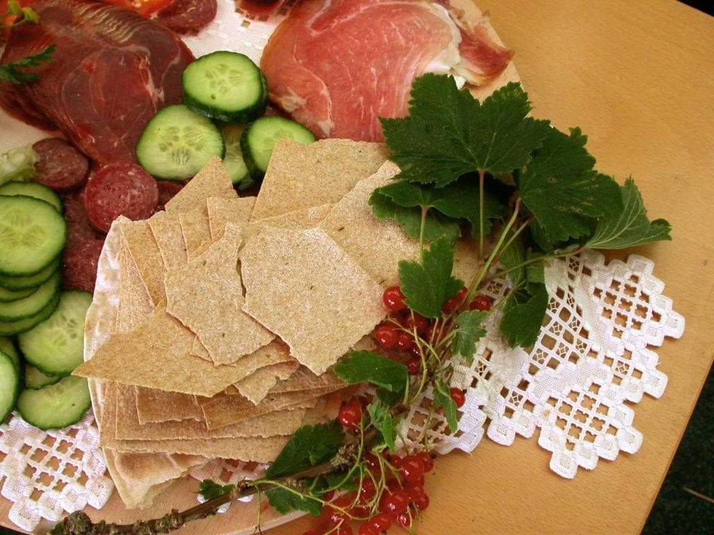 Fagskoleutdanning i mat og matfag er tema for ei samling i Mosjøen i denne uka.