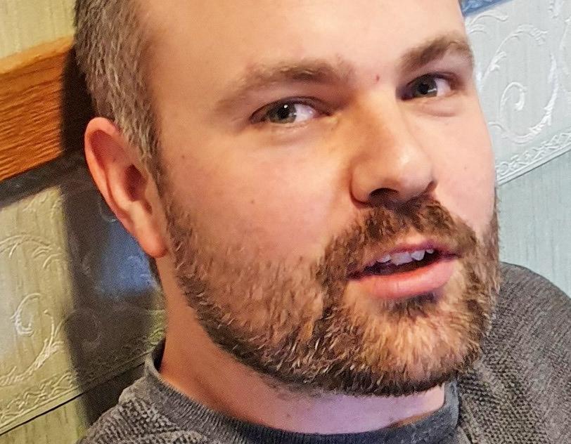 Leirfjordbonde Einar Johnsen Meisfjord er valgt inn i styret for Tine.
